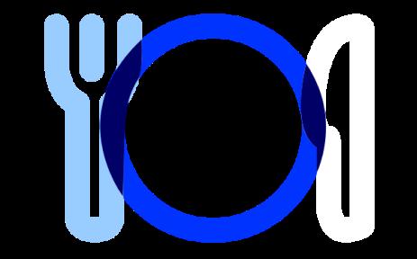 Monatlich gemeinsames Essen