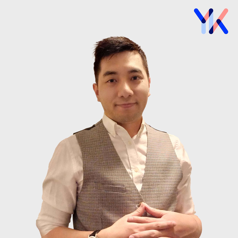 MinhTung_YK