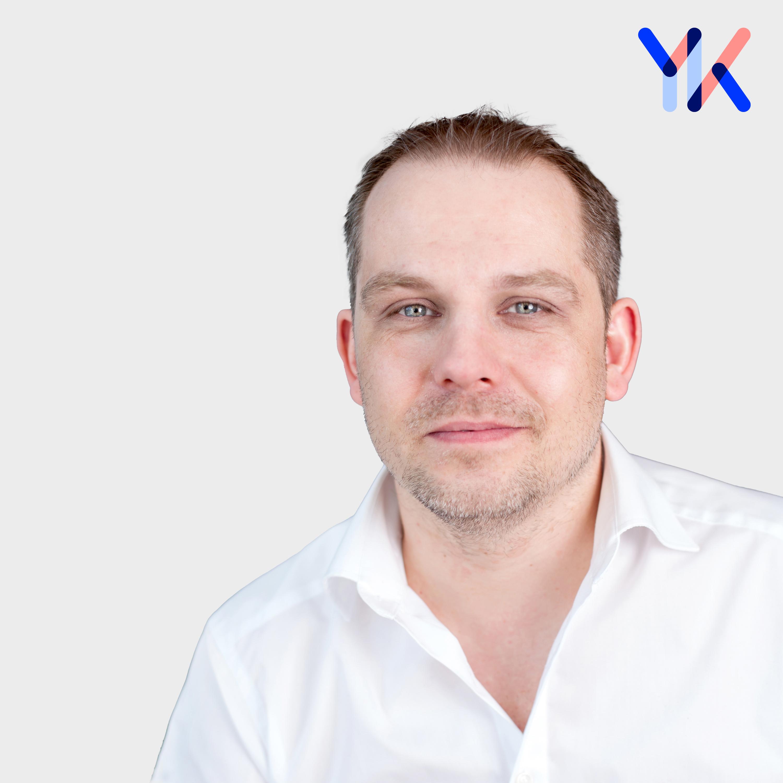 René_YK