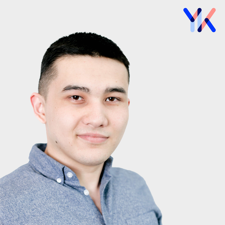 Shukhrat_YK